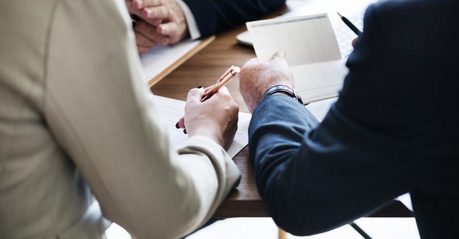 Čo je potrebné pre založenie firmy, ak s ňou chcete uspieť?