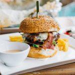 Čo spôsobuje vysoký cholesterol