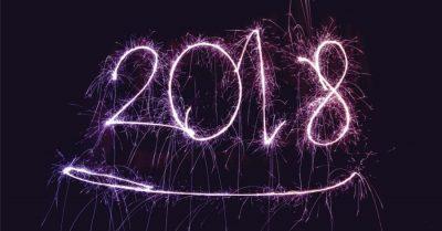 3 najčastejšie novoročné predsavzatia