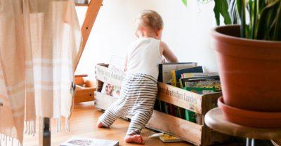 Aby ste netrápili seba a bruško vášho dieťatka, máme pre vás riešenie
