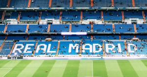 Futbalové zápasy najlepších mužstiev Európy