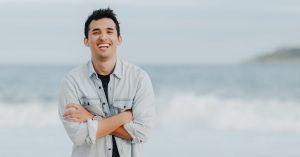 Mužská sterilizácia: Spôsob, ako si užívať a relaxovať