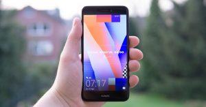 Náhradné diely na telefóny Huawei – jednoduché riešenia za rozumnú cenu