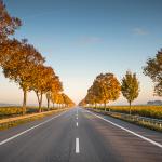 Spoznajte výhody úsporných elektromotorov