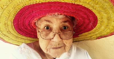 Ste vpoproduktívnom veku atrápi vás menopauza?