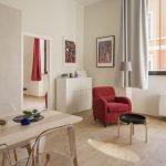 Bývanie v Bratislave - ako si nájsť ten správny byt?